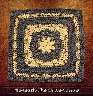 Beneath_the_driven_snow_finalwithmarks_small2