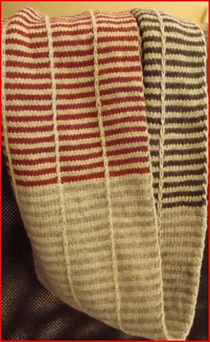 Stripes_2_medium
