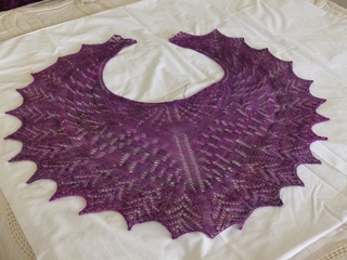 Uhura_shawl_2_001_small2