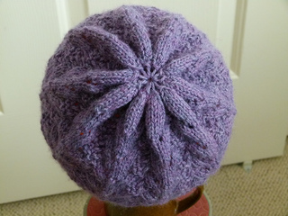 Nordic_lace_hat_002_small2