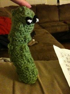 Crazy_pickle_small2