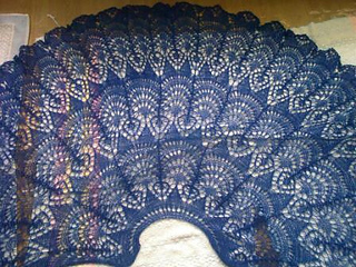 Freya_shawl1_small2