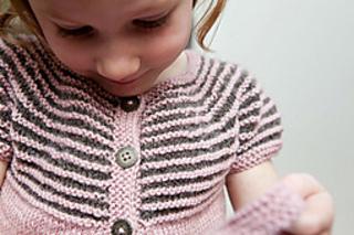 Planche_contact_de_la_pre_selection_des_irresistibles_tricots_page1_image22_small2