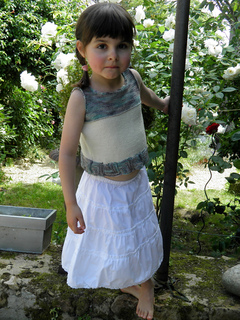 Romane_small2