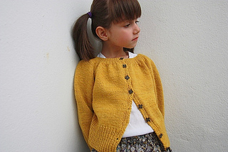 Photo_5_small2
