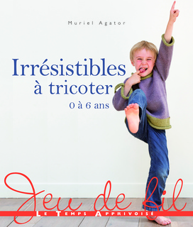 Irresistibles_a_tricoter_small2