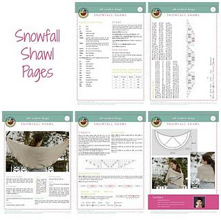 Snowfall_shawl_pages_small2