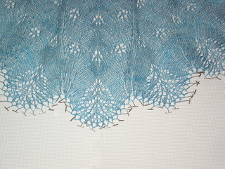 Seasilk_shawl_photo__2__small2