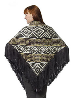 Ssh15_aztec_shawl2_op_small2