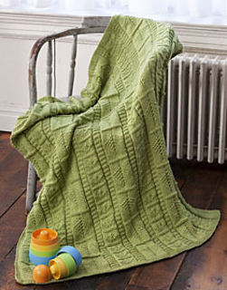 Ss_babes_wood_blanket_op_small2
