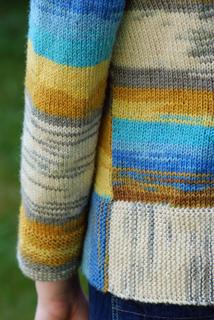 Lwp7871-sweater3_small2