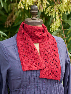 Scarf-lg_small2