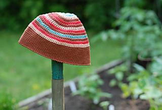 Hat1-lg_small2
