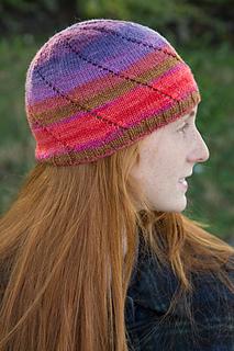 Hats2-lg_small2