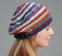 April-hat_small