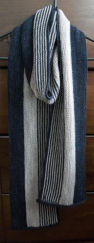Rayas_scarf_medium
