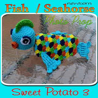 Mysweetpotato3-009-fish_small2