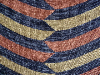 Metamorphsis_shawl_detail_small2
