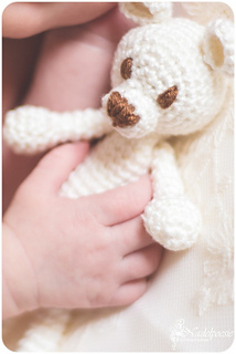 Little-bear-pattern-amigurumi-toy-2746769538-600x898_small2