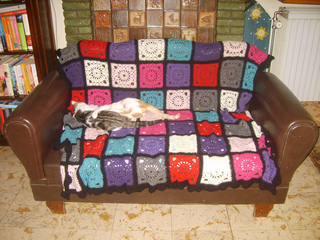 Granny_s_blanket_002_small2