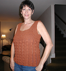 New_lace_sweater_small