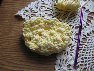 Cozy_pattern_pictures_008_small2