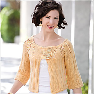 Sunshine_cardigan_300_small2