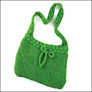 Mitered_bag_300_small2