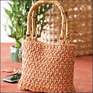 Bamboo_handle_purse_300_small2