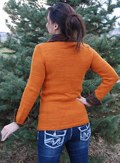 Deborah_jacket_back_small2