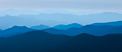 Blue_ridge_mountains_2_medium