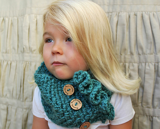 The_wollow_cowl__1_small2