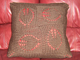Brown_pillow_003_medium_small2