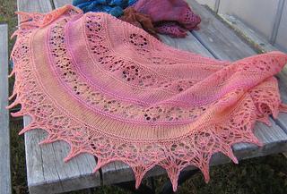 New_shawls_010_small2