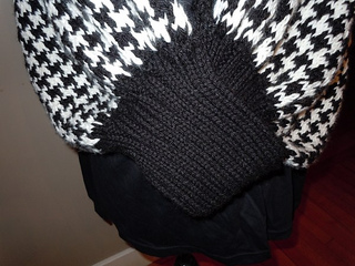 Houndstooth_wrap_003_small2