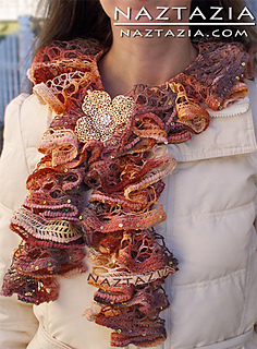 Crochet-ruffle-yarn-ruffled-scarf_small2