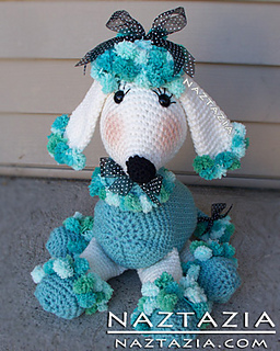 Crochet-dog-poodle-toy_small2