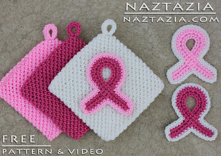 Breast-cancer-awareness-potholders-hotpads_small2
