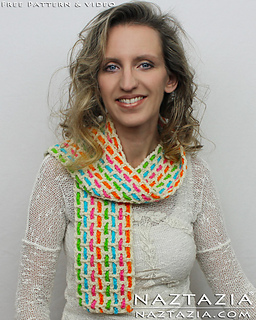 Weave-scarf_small2