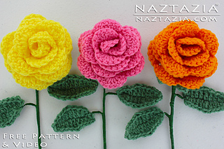 Diy-free-pattern-crochet-flower-flowers-rose-roses-bouquet-flor-flores-rosa-rosas-pink-yellow-orange_small2