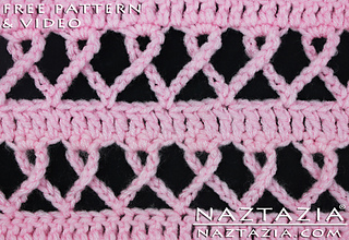 Ravelry-ribbon-stitch_small2