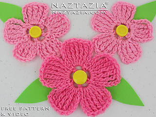 Diy-free-pattern-crochet-flowers-for-hat-shawl-scarf-purse-tutorial_small2