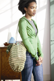 Big_bang_market_bag_groceries_small2