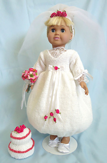 In_wedding_gown_-_with_lace_front_small2