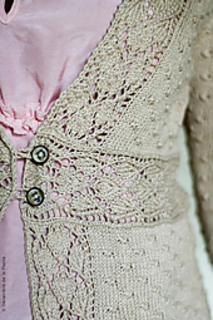 Broderie_a_500_small2