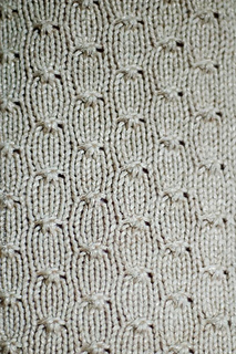 Broderie_b_500_small2