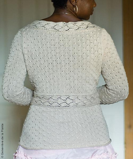 Broderie_d_500_small2