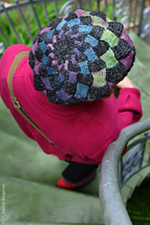 Fourthgradehat_a_500_small2