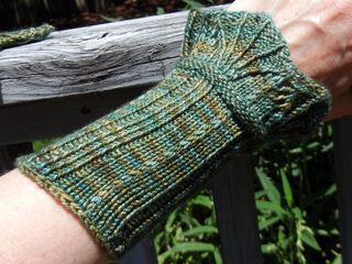 Willow_cuff_3_small2