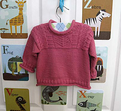 Pk_baby_sweater_small